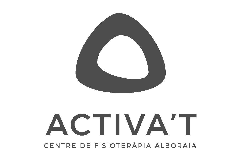 activat_polo_logo
