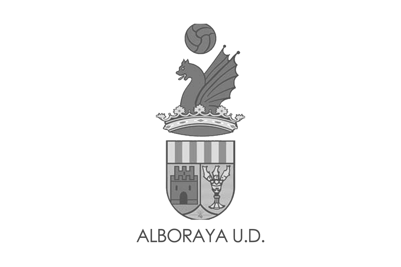 alboraya_ud_logo