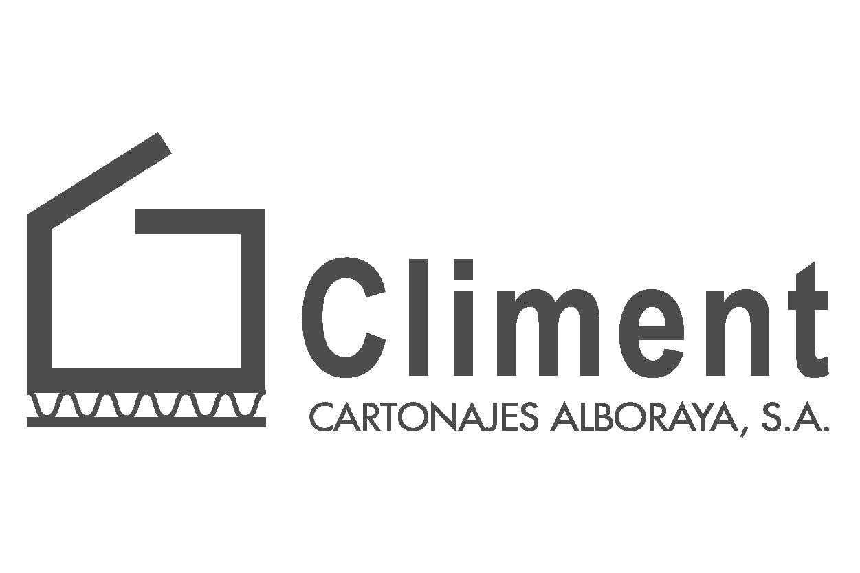 climent_logo