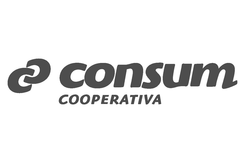 consum_logo