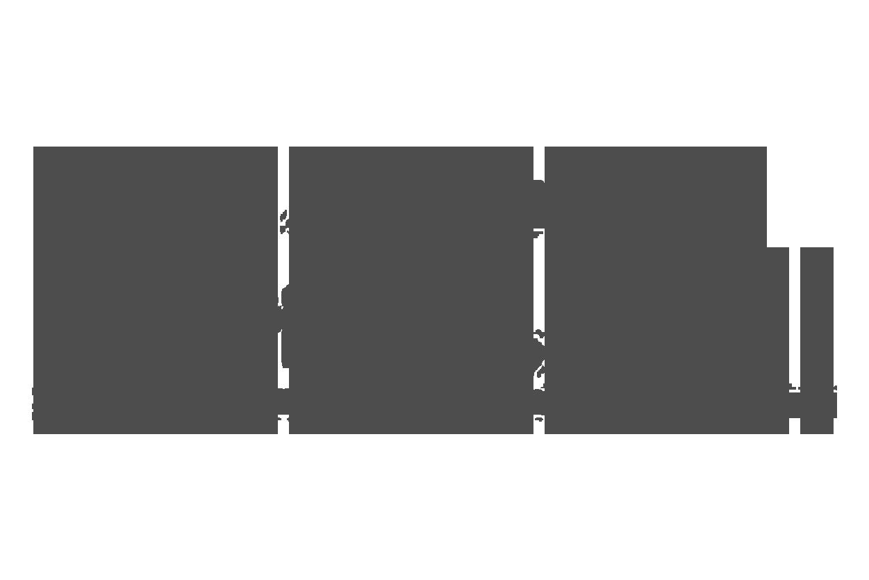 cristela_logo