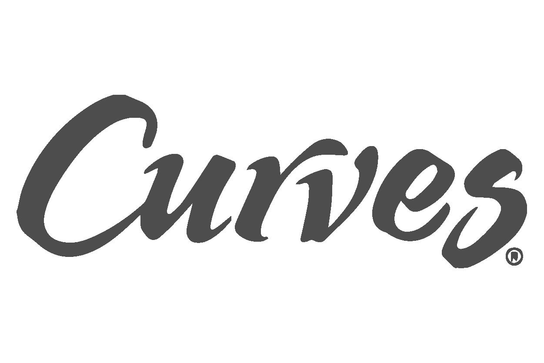 curves_logo