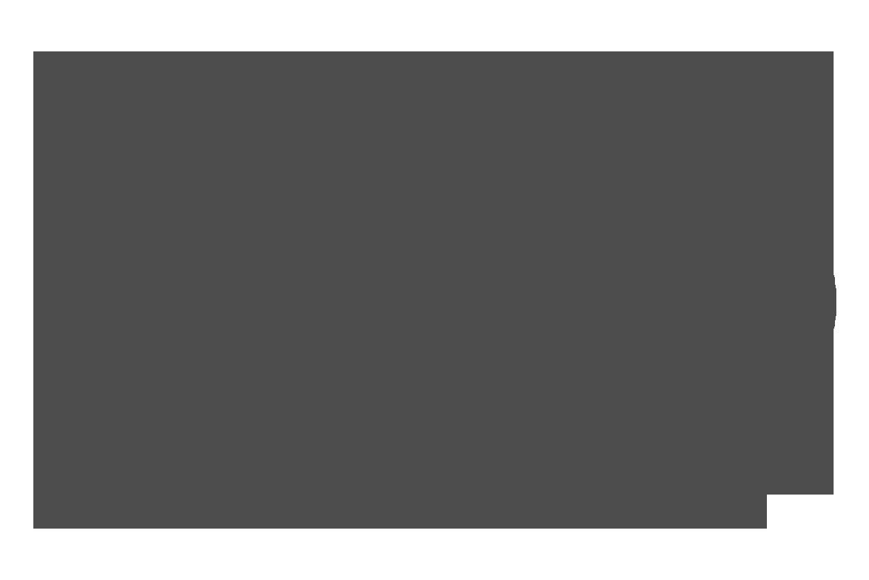 dacsa_polo_logo