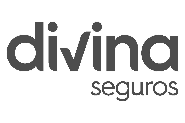 divina_logo
