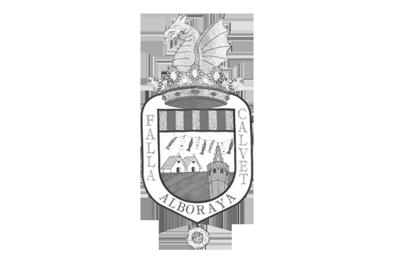 falla_calvet_logo