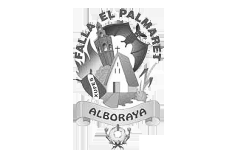 falla_palmaret_logo