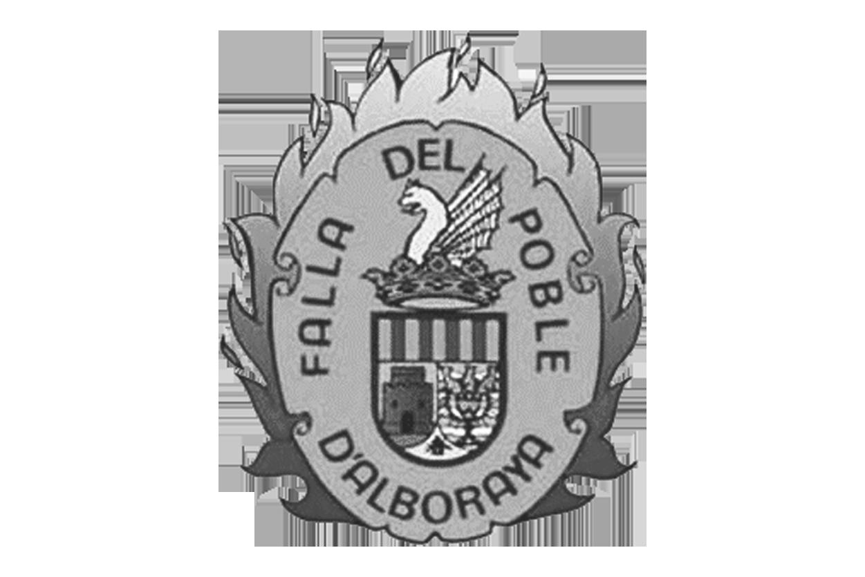 falla_poble_logo