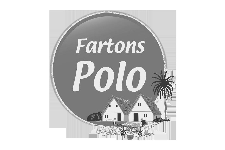 fartons_polo_logo