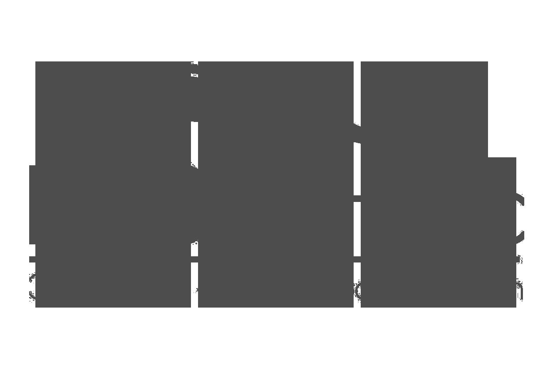 fisio_dietetic_logo