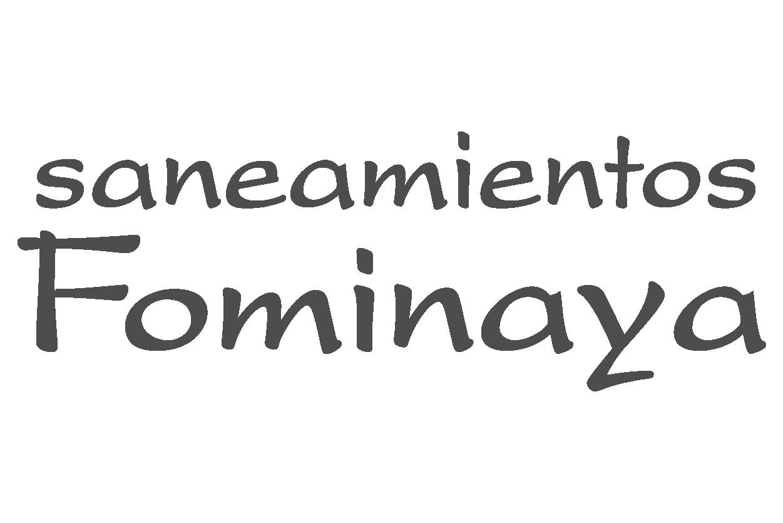 fominaya_logo