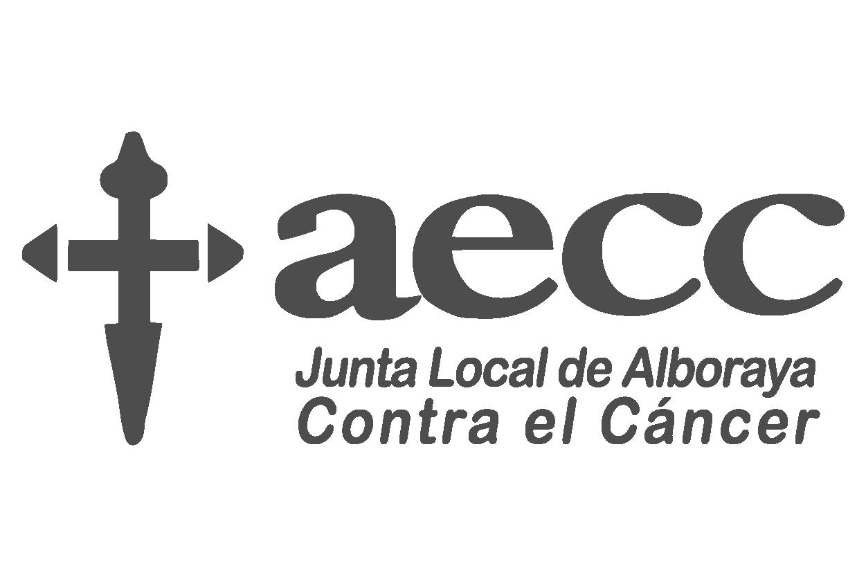 logo_org_aecc