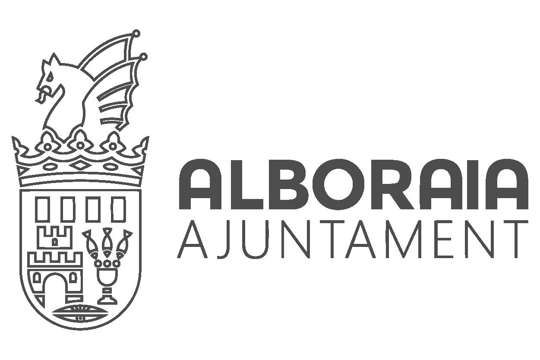 logo_org_ayto