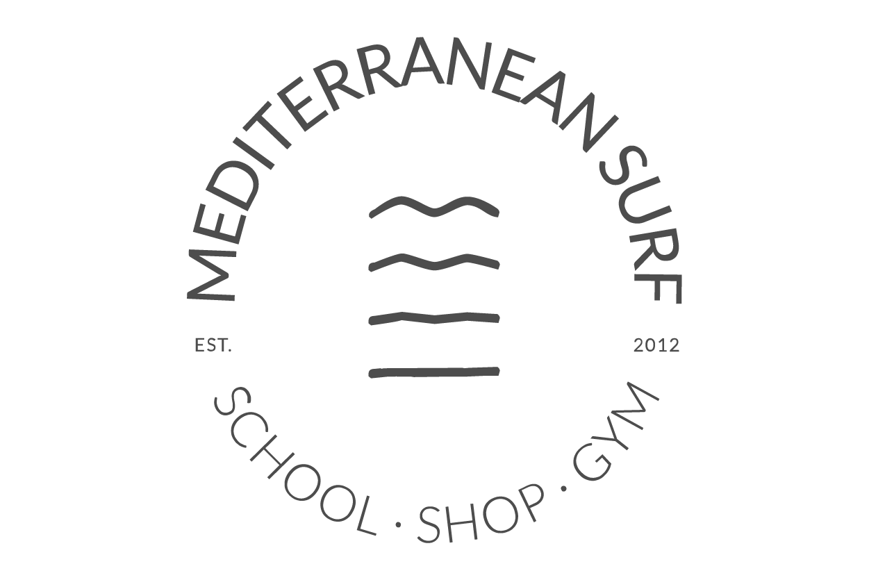 mediterranean_surf_logo-20