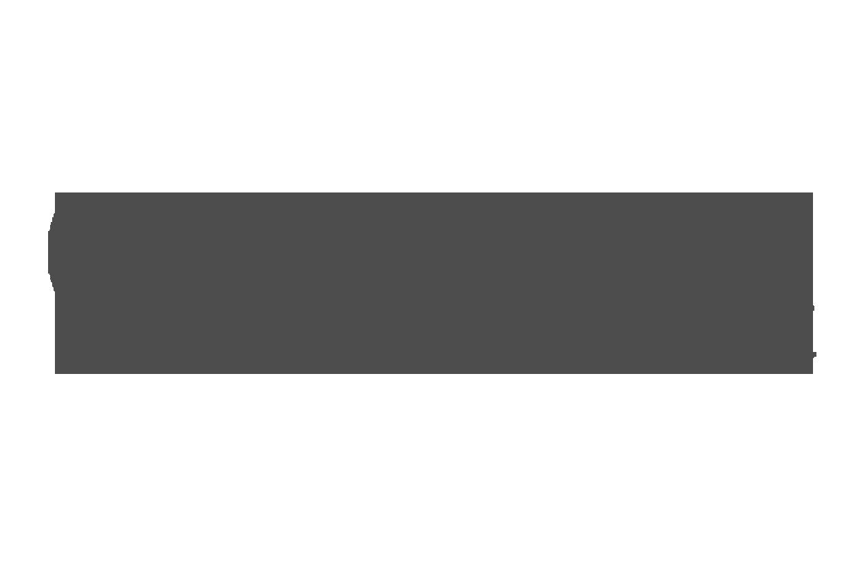 optica_alboraya_logo