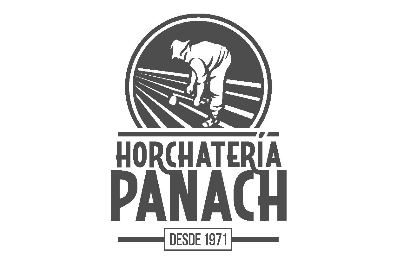 panach_logo