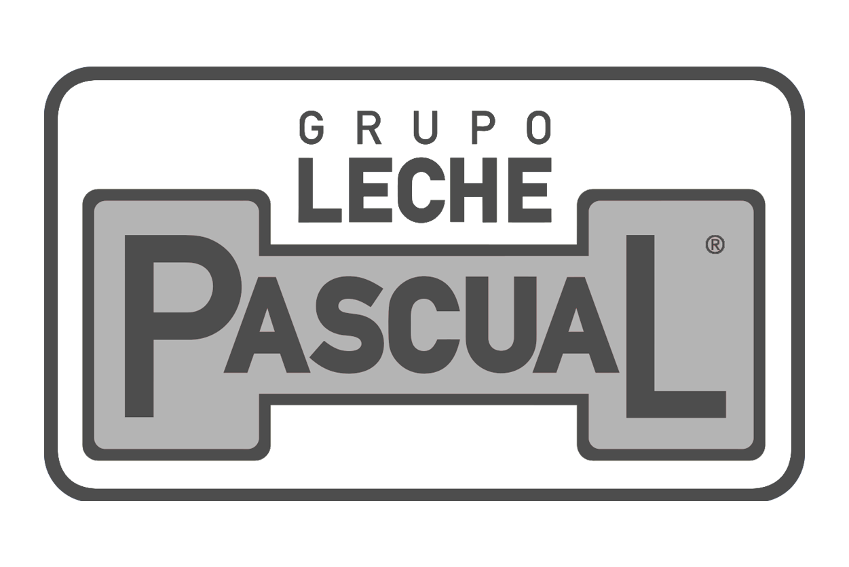 pascual_logo