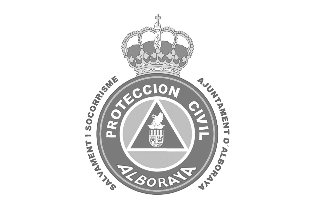 proteccion_civil_logo