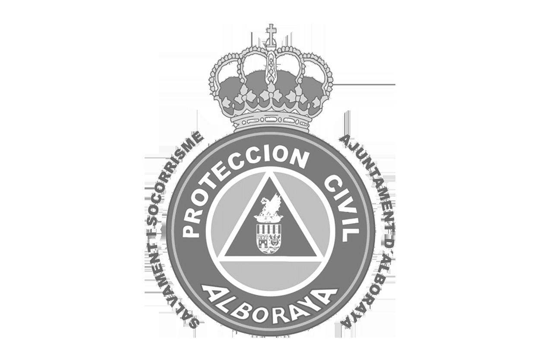 proteccion_civil_logo