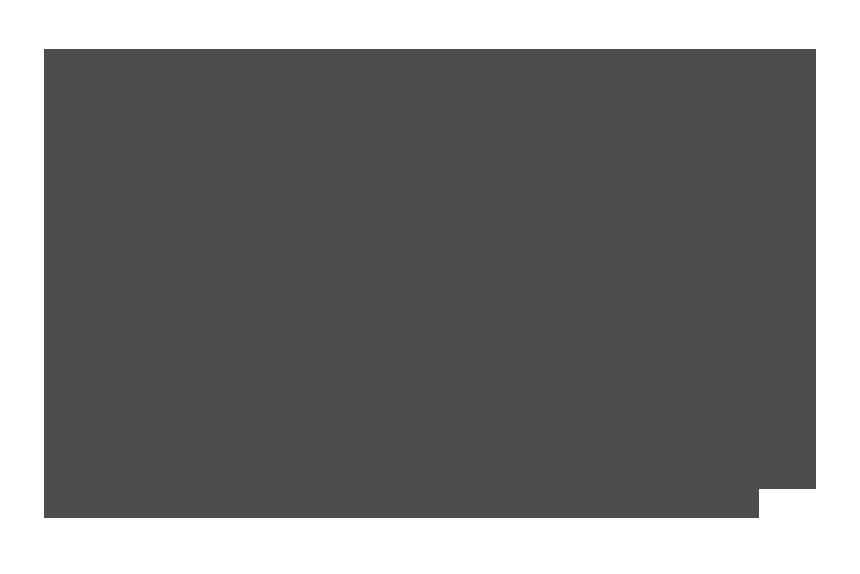 protocolo_logo