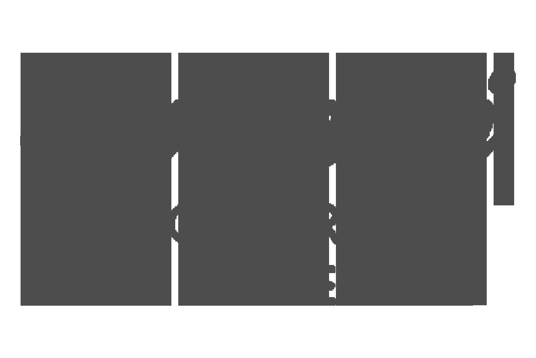 rubami_logo