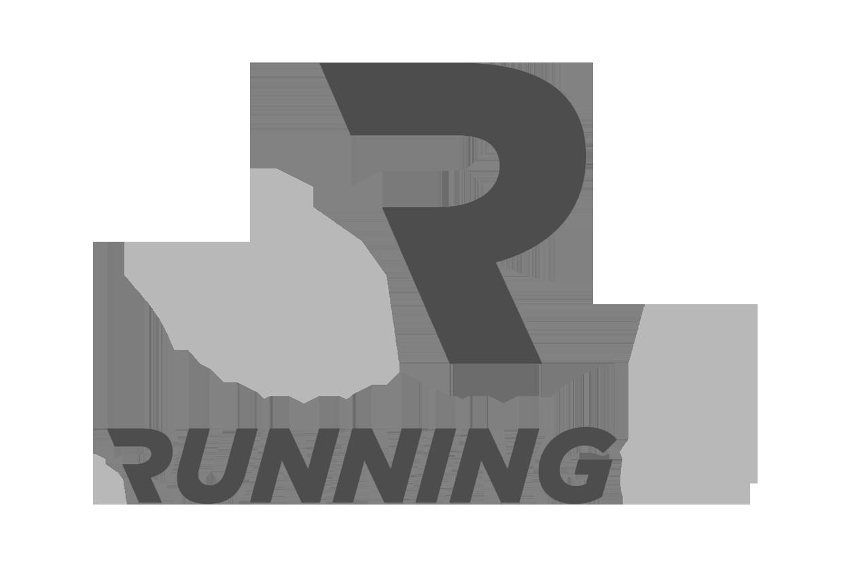 running_cv_logo