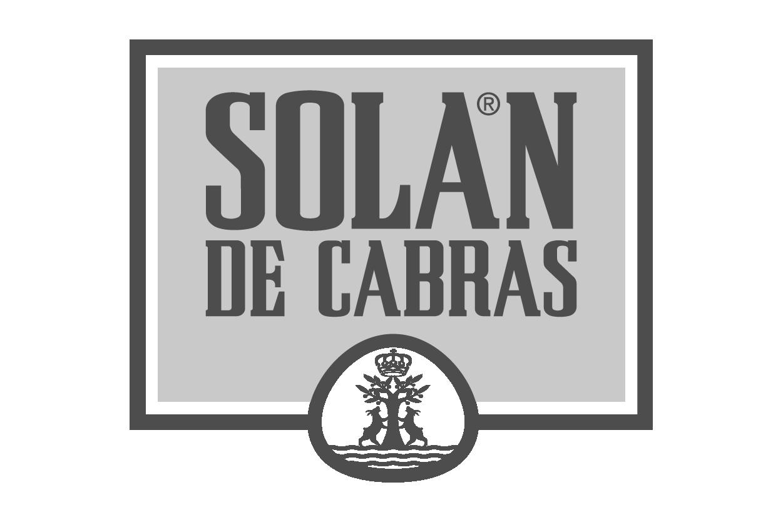 solan_de_cabras_logo
