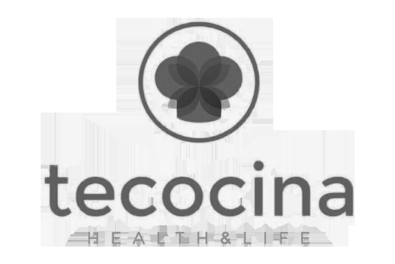 tecocina_logo