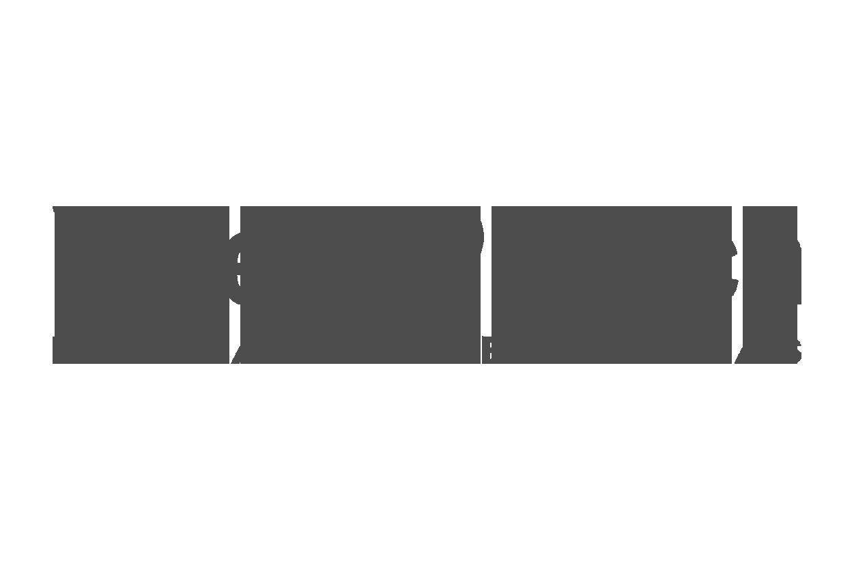 vicent_panach_logo