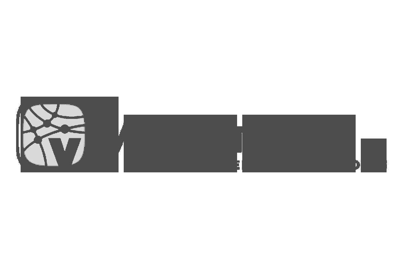 vigartel_logo