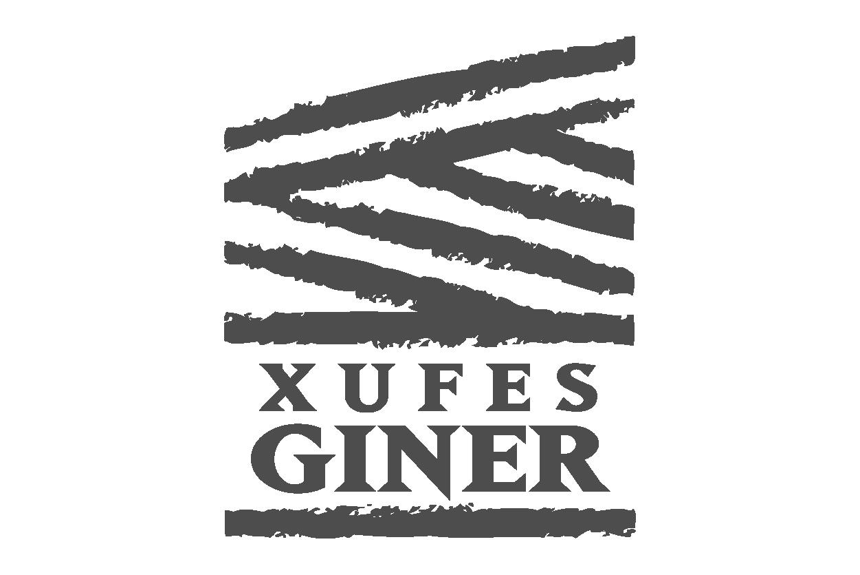 xufes_giner_logo