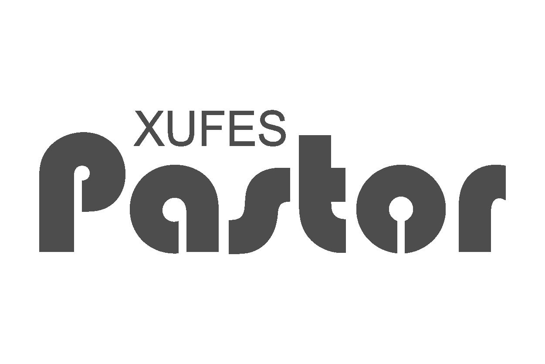 xufes_pastor_logo-19