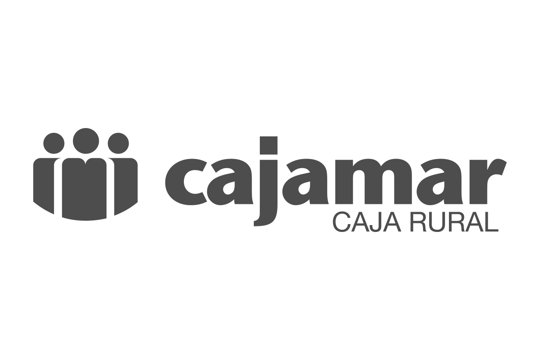cajamar_logo