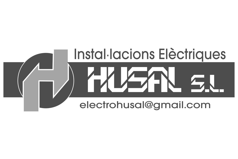 husal_logo_2
