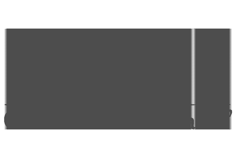 lacaixa_logo