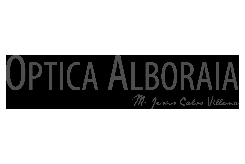 optica_alboraya_logo_2