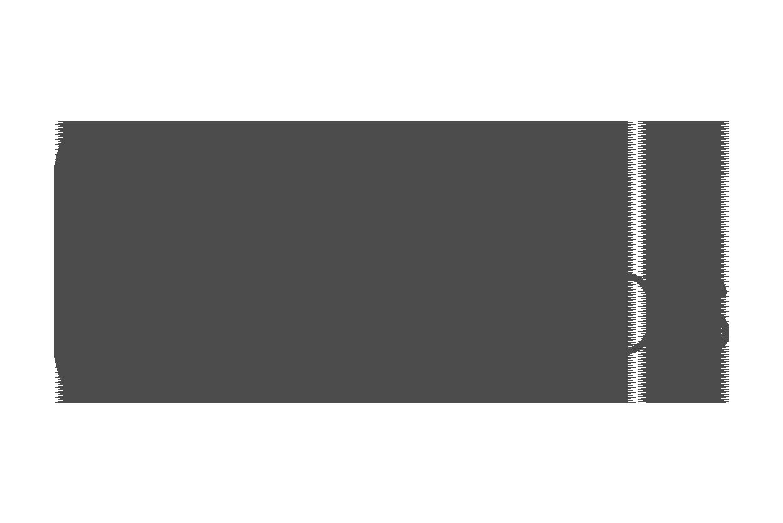 efica_abogados_logo