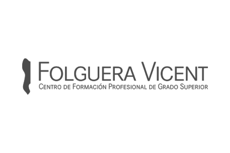 folguera_logo