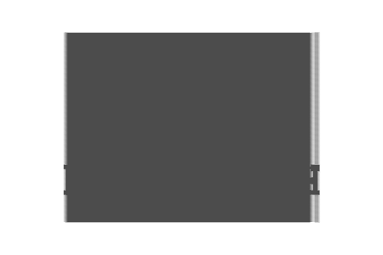 mackintosh_logo