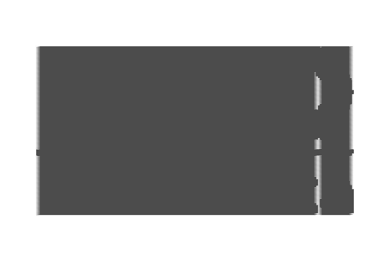 zaho_logo