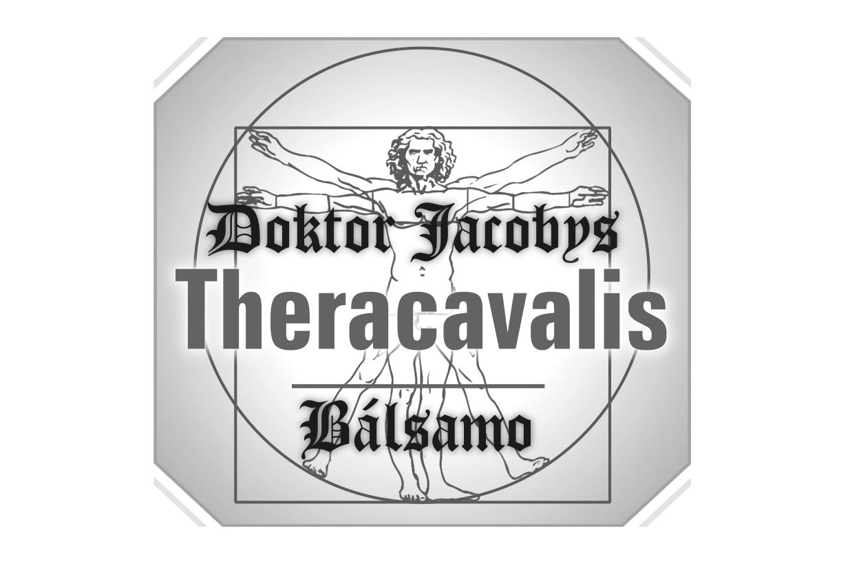 theracavalis_digital_logo